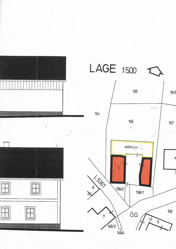 Luxuriös sanierter Zweikanthof - 10 Min von St.Pölten /  / 3121Lauterbach / Bild 7