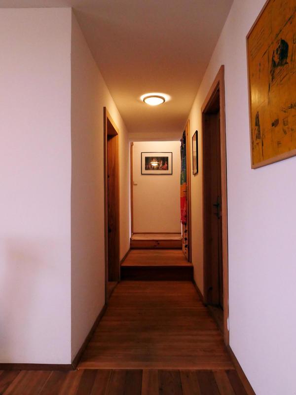 Luxuriös sanierter Zweikanthof - 10 Min von St.Pölten /  / 3121Lauterbach / Bild 8