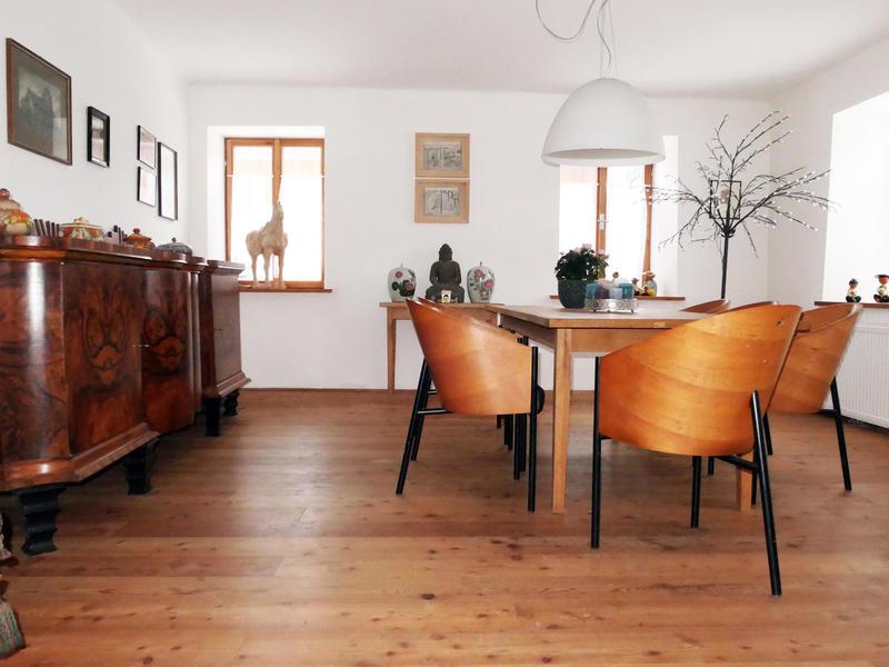 Luxuriös sanierter Zweikanthof - 10 Min von St.Pölten /  / 3121Lauterbach / Bild 2