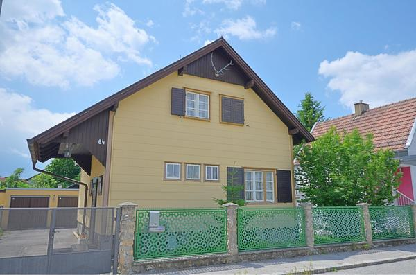 Gut und fair immobilien immobilien suchen gut und fair for Immobilien suchen