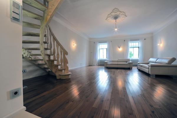 Exklusive Loft-Wohnung im Zentrum v. Mariazell