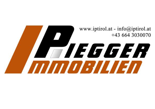 INNENANSICHTEN - Immobilien_Piegger
