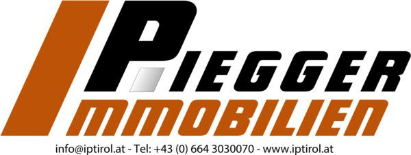 ANBIETERLOGO - PieggerImmo
