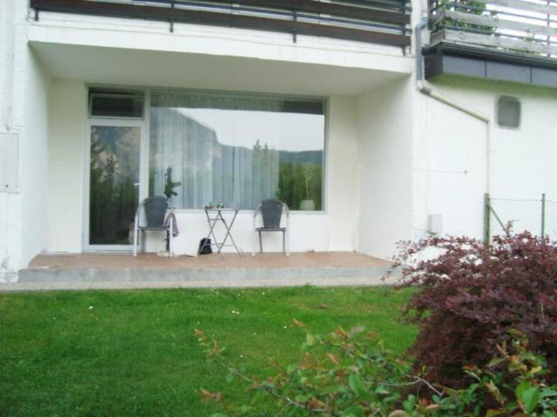 wohnung kauf kaufpreis bis 120000 euro ober sterreich eigentumswohnung. Black Bedroom Furniture Sets. Home Design Ideas