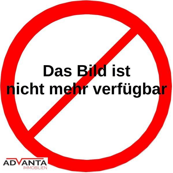 Barrierefreie Eigentumswohnung in Stadlau - Ordinationseignung
