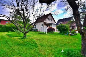 VERKAUFT!  Alternatives Wohnen für Familie in Pitten