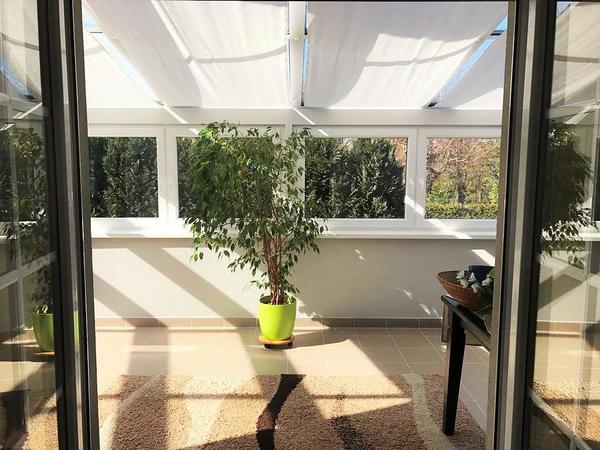 TITELBILD - Zugang_Wintergarten