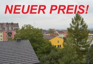 Attraktive Eigentumswohnung im Herzen von Amstetten!