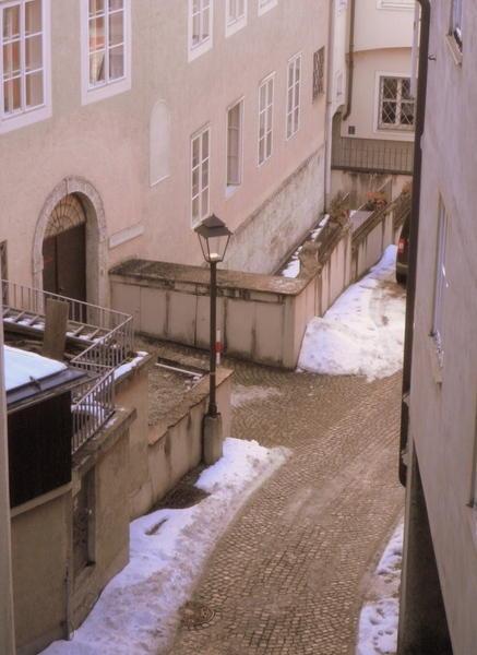 Stadtjuwel! Historisches Wohn- und Geschäftshaus