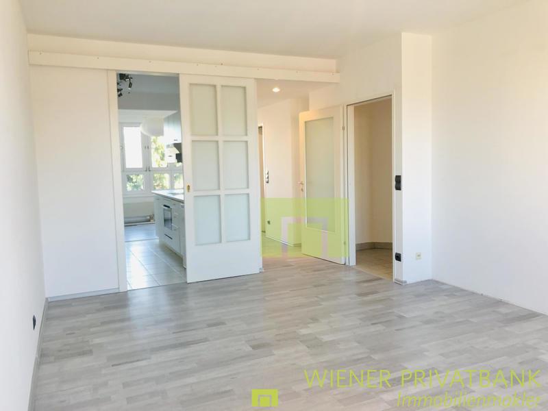 **TOP** Schöne Wohnung für Pärchen
