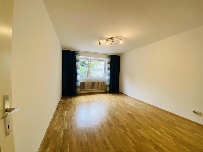 Innenhof - Kleinwohnung - äußere Mariahilfer Straße /  / 1150Wien / Bild 0