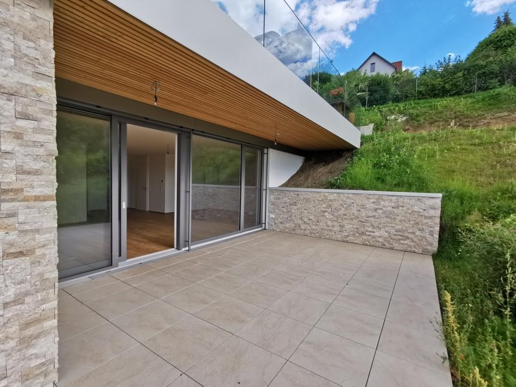 AUSSENANSICHTEN - Top3_Terrassenwohnung__2_