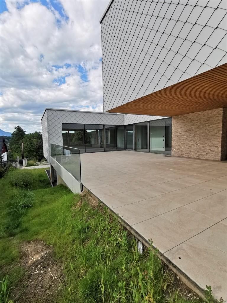 INNENANSICHTEN - Terrassenwohnung_Top1__3_