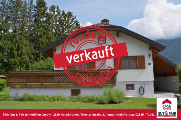 TITELBILD - VK_Reichenau