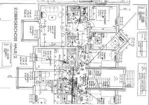 Immobilie von Lebensräume in 4210 Unterweitersdorf, Untere Dorfstraße 27b #9