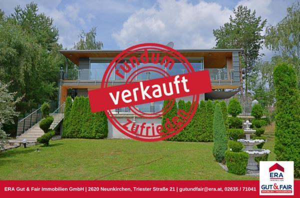 TITELBILD - verkauft_Villa_Forchtenstein
