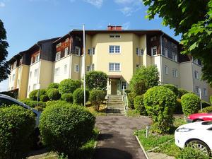 Immobilie von Lebensräume in 4261 Rainbach im Mühlkreis, Birkengasse 11 #9