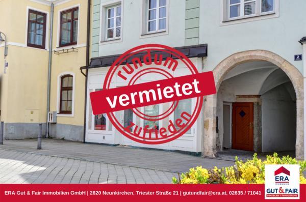 TITELBILD - vermietet_GL_Holzplatz