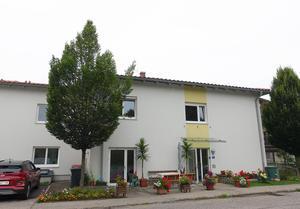 Immobilie von Lebensräume in 4172 Sankt Johann am Wimberg, Wimbergstraße 3 #11