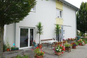 Immobilie von Lebensräume in 4172 Sankt Johann am Wimberg, Wimbergstraße 3 #12
