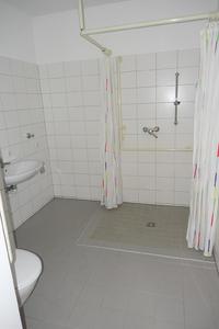 Immobilie von Lebensräume in 4172 Sankt Johann am Wimberg, Wimbergstraße 3 #6
