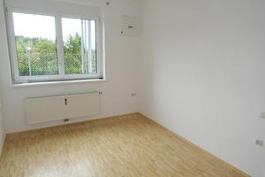 Immobilie von Lebensräume in 4172 Sankt Johann am Wimberg, Wimbergstraße 3 #5