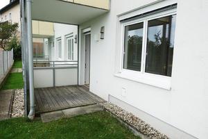 Immobilie von Lebensräume in 4172 Sankt Johann am Wimberg, Wimbergstraße 3 #2