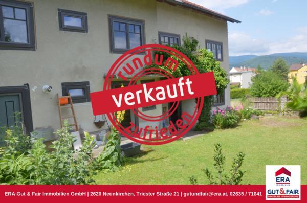 TITELBILD - verkauft_Grafenbach