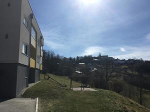 Immobilie von Lebensräume in 4364 Ober Sankt Thomas, Kirchenweg 22 #8