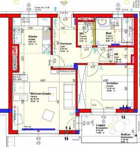 Immobilie von Lebensräume in 4364 Ober Sankt Thomas, Kirchenweg 22 #10