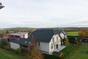Immobilie von Lebensräume in 4210 Unterweitersdorf, Untere Dorfstraße 27b #2