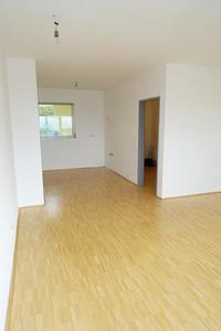 Immobilie von Lebensräume in 4364 Ober Sankt Thomas, Kirchenweg 22 #3