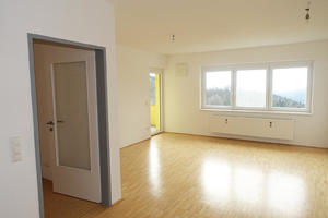 Immobilie von Lebensräume in 4364 Ober Sankt Thomas, Kirchenweg 22 #4