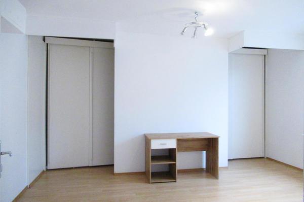 INNENANSICHTEN - Zimmer1-2