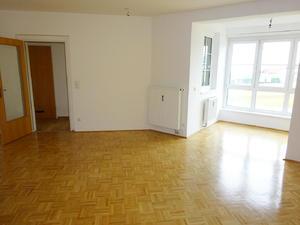 Freundliche 3-Zimmer Wohnung in Rainbach