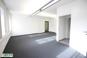 Vielseitige Bürofläche in Toplage