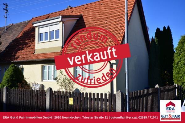 TITELBILD - verkauft_Ternitz