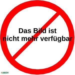 HELLE UND MODERNE 2 - ZIMMER - WOHNUNG