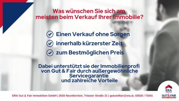 INNENANSICHTEN - Haus_verkauf