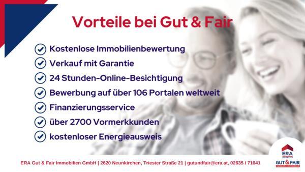 ANBIETERLOGO - VORTEILE_bei_Gut___Fair_Neu