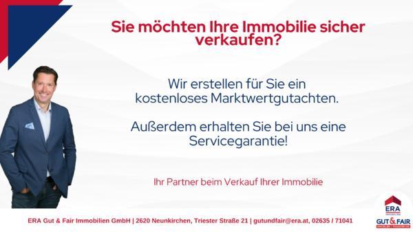 INNENANSICHTEN - Verkauf_Ihrer_Immobilie_Neu