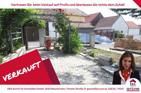 TITELBILD - Weppersdorf_VERKAUFT