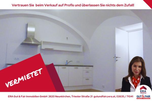 TITELBILD - Kopie_von_MW_7000_vermietet