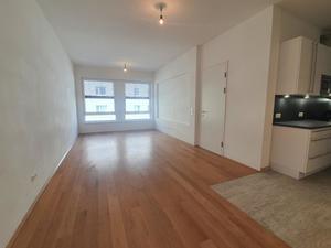 Schöne 2 Zimmer-Wohnung
