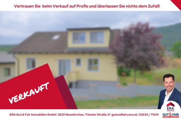 TITELBILD - EFH_Enzenreith_verkauft