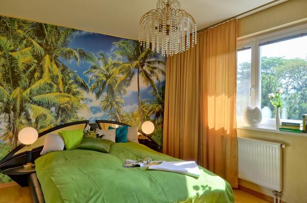 INNENANSICHTEN - Schlafzimmer3.jpg