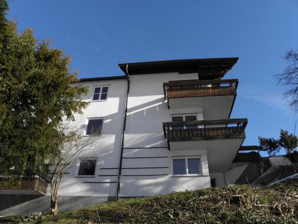 Zweifamilienhaus Kuchl / Jadorf