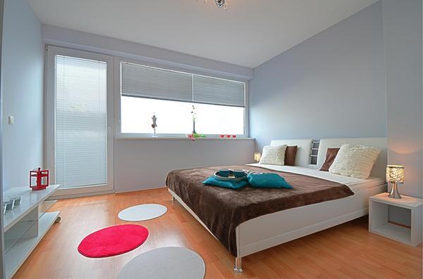 INNENANSICHTEN - Schlafzimmer4