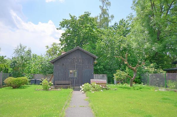 AUSSENANSICHTEN - Garten_Neunkirchen_2