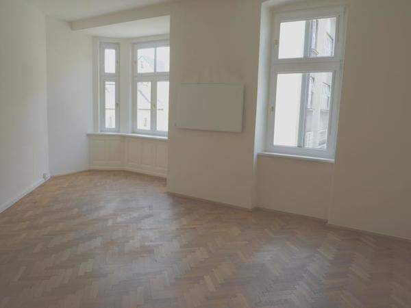 INNENANSICHTEN - Büro Neunkirchen